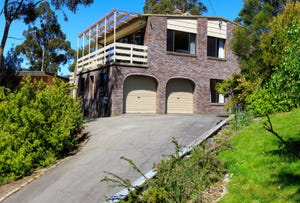 182C Strickland Avenue, South Hobart, Tas 7004