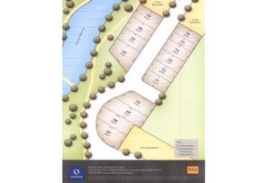 Lot 114, Cowry Way, Point Lonsdale, Vic 3225