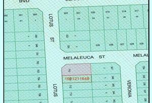 L710 7 Lotus Street, Marsden Park, NSW 2765