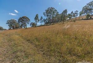 Lot 7 Tarnagulla Estate, Orange, NSW 2800