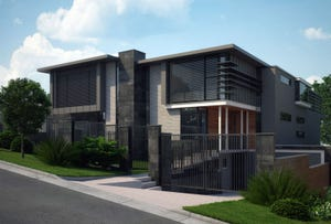 38 The Terrace, Ocean Grove, Vic 3226