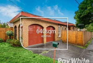 2 Panorama Drive, Forest Hill, Vic 3131