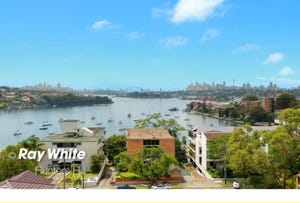 24/59 Wrights Road, Drummoyne, NSW 2047