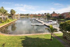 8 Snapper Point Drive, Patterson Lakes, Vic 3197