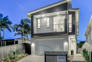 28 Browns Dip, Enoggera, Qld 4051