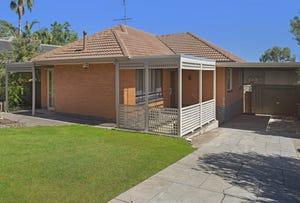 475 Nelson Road, Para Hills, SA 5096