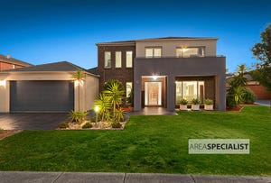 3 Oakland Place, Keysborough, Vic 3173