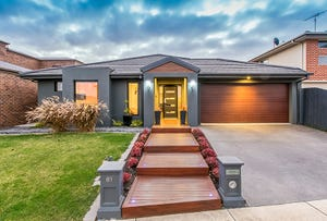 61 Hedgeley Road, Bell Park, Vic 3215
