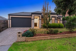 6 Princess Court, Mooroolbark, Vic 3138