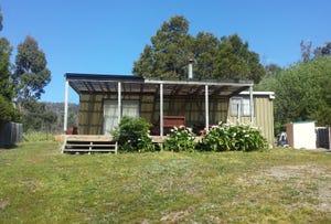 15 Mason Point Road, Eaglehawk Neck, Tas 7179