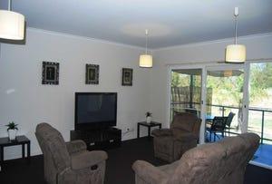 10/217 Melbourne Street, Mulwala, NSW 2647