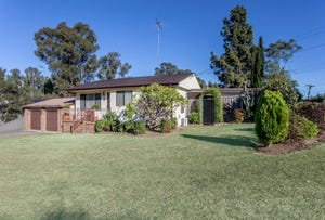 85 Kareela Avenue, Penrith, NSW 2750