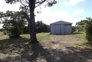 Warrnambool, address available on request