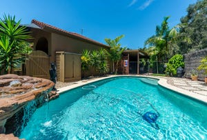 36 Myola Court, Coombabah, Qld 4216