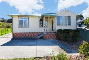 34 Thornbury Avenue, Unanderra, NSW 2526