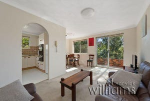 3/4 Queens Road, Westmead, NSW 2145