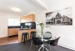 4/11 Spencer Street, Essendon, Vic 3040