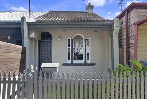 46 Annesley Street, Leichhardt, NSW 2040