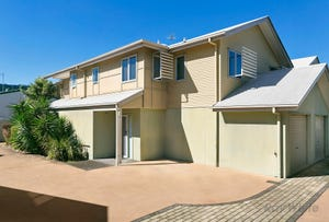 5/17 Fairlawn Street, Nathan, Qld 4111