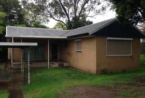 319  Great Western Highway, St Marys, NSW 2760