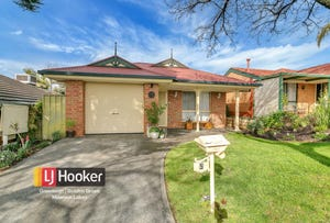 5 Fatchen Court, Greenwith, SA 5125