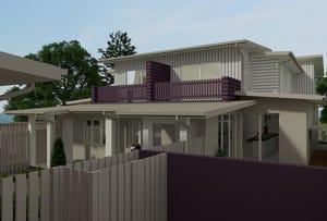 4/98 Park Beach Road, Coffs Harbour, NSW 2450