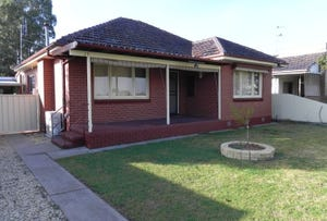11 Douglas Avenue, Swan Hill, Vic 3585