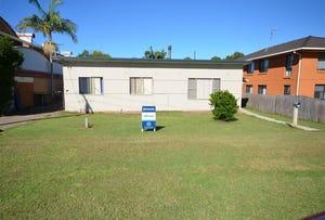 66 Burrawan Street, Port Macquarie, NSW 2444