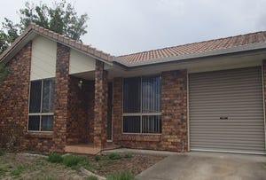 15a Ashvale Street, Flinders View, Qld 4305