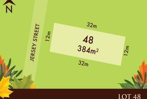 Lot 48 Jersey Street, Ballarat, Vic 3350