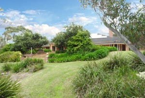 Dural, address available on request