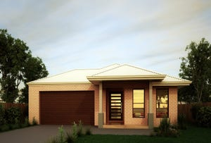 Lot 1176 Honeywood Fernvale, Fernvale, Qld 4306