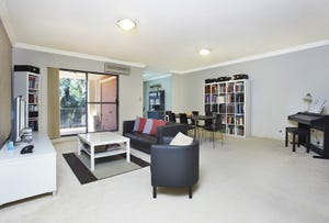 22/2-6 Sherwin Ave, Castle Hill, NSW 2154
