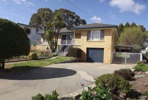 17 Cross Street, Glen Innes, NSW 2370
