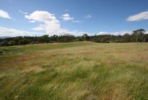 33 Oak Farm Rise, Old Beach, Tas 7017