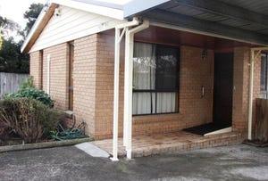 39 Grange Road East, Rokeby, Tas 7019