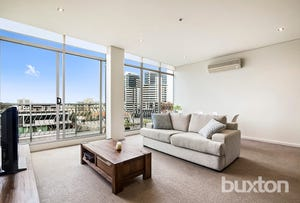 609G/93 Dow Street, Port Melbourne, Vic 3207