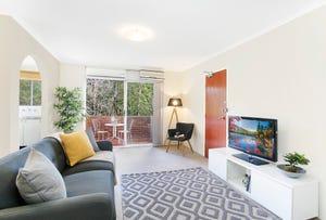 3/4 Leisure Close, Macquarie Park, NSW 2113