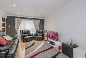 2/14 Hill Street, Plympton Park, SA 5038