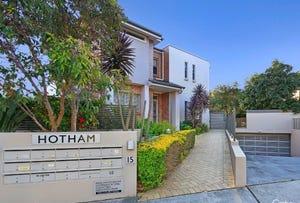 10/15 Hotham Road, Gymea, NSW 2227