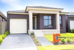 30 Elimatta Avenue, Jordan Springs, NSW 2747