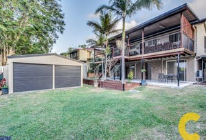 10 Kancoona Street, Rochedale South, Qld 4123
