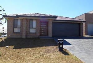 37 Fogarty Street, Gregory Hills, NSW 2557
