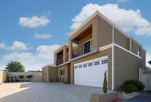 21 Cobby Place, Marangaroo, WA 6064