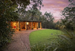 150 Wahroonga Road, Kanwal, NSW 2259