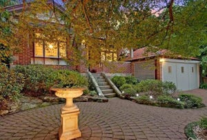 88 Shirley Road, Roseville, NSW 2069