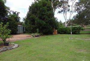 37 Gillibri Crescent, Sawtell, NSW 2452