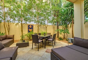 2/25 Hilda Street, Mermaid Beach, Qld 4218