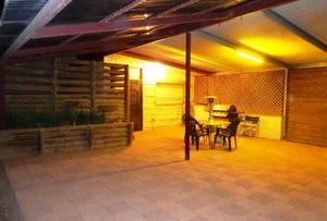 Lot 3 Potch Place, Coober Pedy, SA 5723