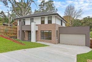 93 Hewitt Avenue, Wahroonga, NSW 2076